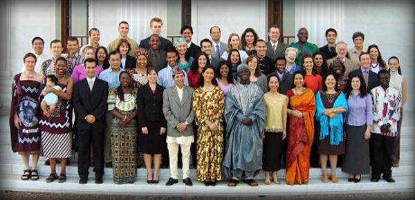 bahai-diversity